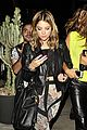 Benson-shayboot ashley benson bootsy bellows with shay mitchell 09