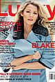 Blake-lucky blake lively lucky september 2013 cover girl 01