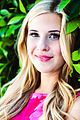 Caroline-jjj caroline sunshine jjj portrait session 13