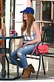 Debby-froyo debby ryan froyo friends 05