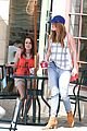 Debby-froyo debby ryan froyo friends 07