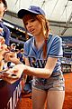 Jepsen-tampabay carly rae jepsen pitch tampa bay 07