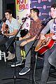 Jonas-fans jonas brothers fan special concert 02