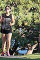 Lucy-run lucy hale running maui 07