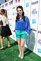 Marano-poy vanessa laura marano power youth 10