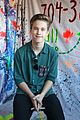 Ryan-toms ryan beatty stops by toms in venice beach 01