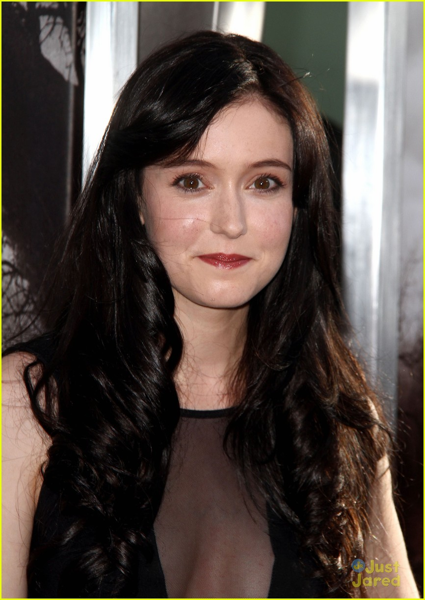 hayley mcfarland mother