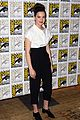 Stein-enderspanel hailee steinfeld enders game panel asa butterfield 16