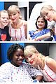 Swift-childshosp taylor swift visits childrens hospital philly 01