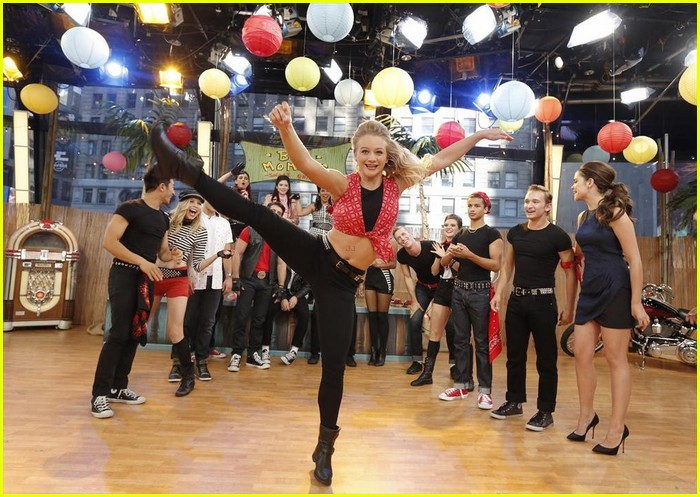 teen beach movie cast gma pics 15