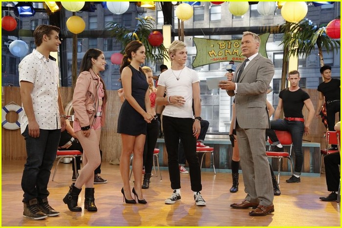 teen beach movie cast gma pics 22