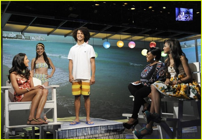 teen beach movie the view 09