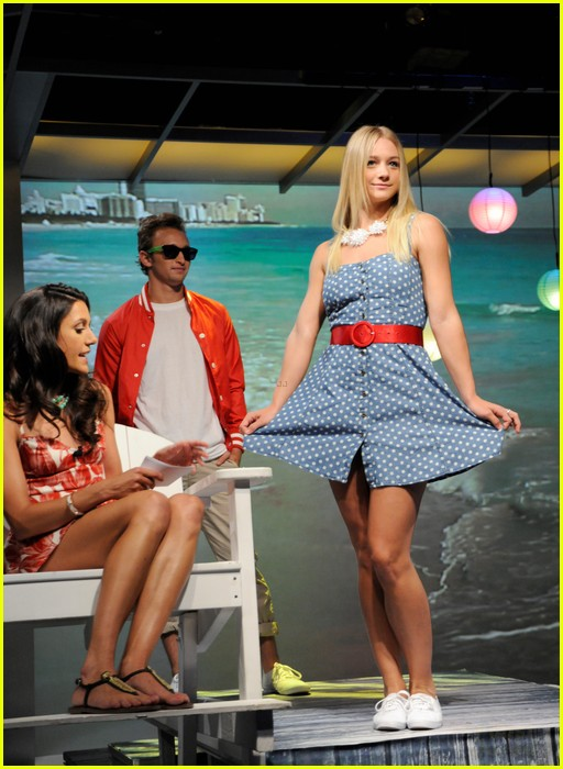 teen beach movie the view 11