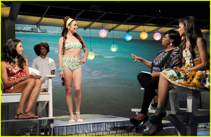teen beach movie the view 14