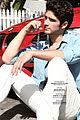 Tyler-bello tyler posey bello mag cover 10