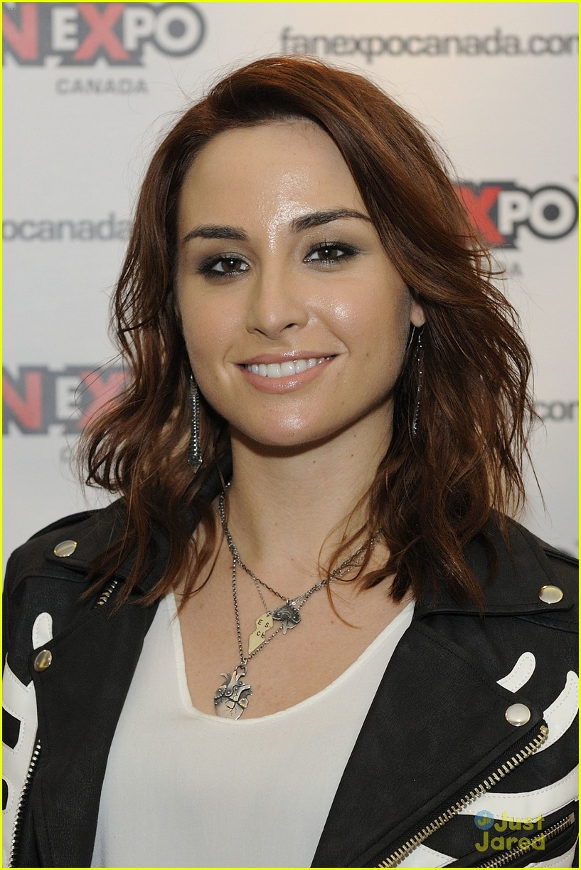 allison scagliotti one tree hill