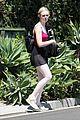 Elle-dance elle fanning dance ginger dvd 04