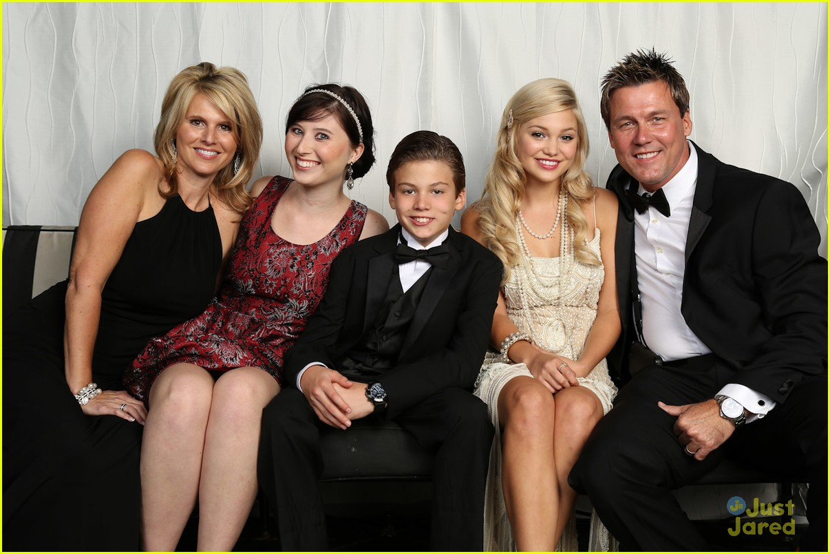 olivia holt old hollywood sweet 16 17