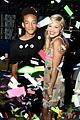 Holt-s16 olivia holt old hollywood sweet 16 30