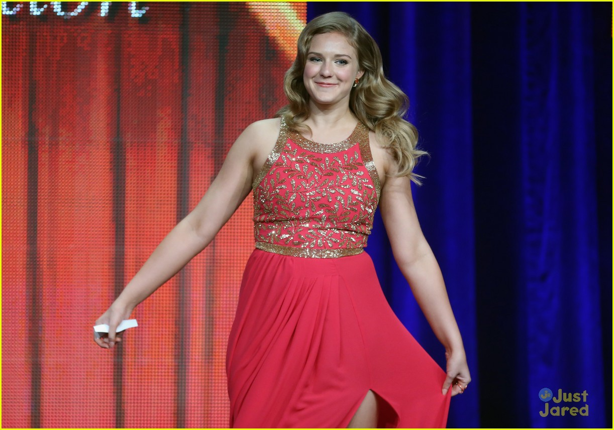 kaitlyn jenkins height and weight