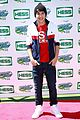 Mahone-arthur austin mahone fifth harmony arthur ashe kids day 09