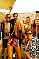 Pixie-vfest pixie lott v festival 2013 02
