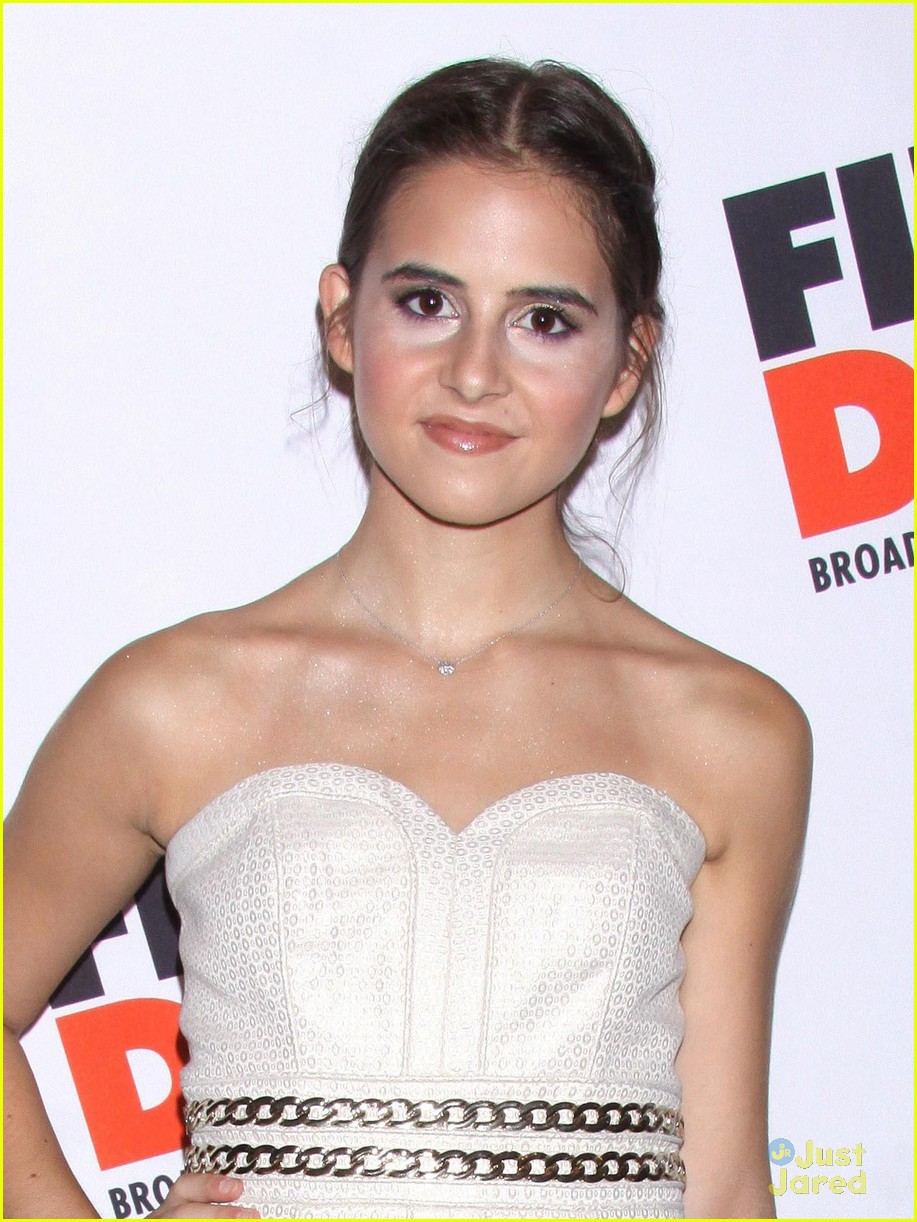 carly rose sonenclar as long as you love me lyricscarly rose sonenclar feeling good, carly rose sonenclar 2016, carly rose sonenclar 2017, carly rose sonenclar x factor, carly rose sonenclar it will rain, carly rose sonenclar twitter, carly rose sonenclar age, carly rose sonenclar brokenhearted, carly rose sonenclar 2015, carly rose sonenclar wikipedia, carly rose sonenclar feeling good минус, carly rose sonenclar instagram, carly rose sonenclar hallelujah, carly rose sonenclar feeling good mp3, carly rose sonenclar википедия, carly rose sonenclar – rolling in the deep, carly rose sonenclar feeling good download, carly rose sonenclar as long as you love me lyrics, carly rose sonenclar hallelujah mp3, carly rose sonenclar album