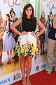Ariel-oz ariel winter rico rodriguez wizard oz 05