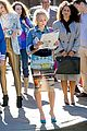Asr-newspaper annasophia robb carrie newspaper 08