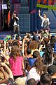 Btr-wwdop big time rush wwdop 2013 21