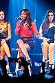 Cher-5th cher lloyd 5th harmony electric company 17