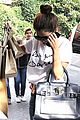 Gomez-vers selena gomez shopping in milan 09