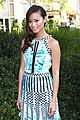 Jamie-spa jamie chung splash spa event 10