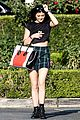 Jenner-lunch kendall kylie jenner separate lunch outings 02