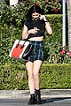 Jenner-lunch kendall kylie jenner separate lunch outings 10