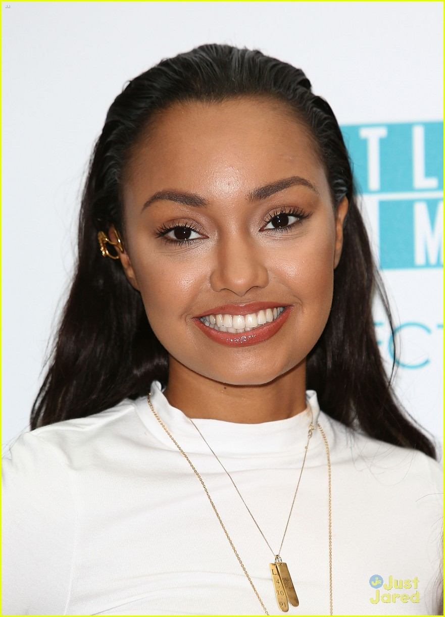 little mix new makeup collection launch 02