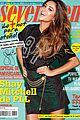 Shay-17 shay mitchell seventeen latin cover 01