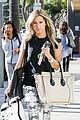 Tisdale-ao ashley tisdale ao shopper 01
