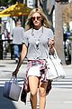 Tisdale-shop ashley tisdale intermix shopping 01