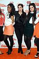 5h-slime fifth harmony nick radio launch 06