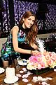 Bella-bday bella thorne sweet 16 birthday party pics 24