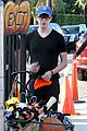 Dane-patch dane dehaan pumpkin picking with aubrey plaza 13