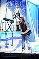E3-brook emblem3 brooklyn concert pics 20