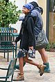 Jen-sushiwil jaden smith kylie jenner grab lunch with willow and kendall 16