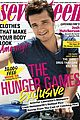 Jhutch-sev josh hutcherson covers seventee magazine 01