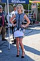Julianne-extra julianne hough extra appearance 11