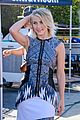 Julianne-extra julianne hough extra appearance 13