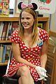 Katie-vanessa vanessa marano katie leclerc storyline reading sag 03