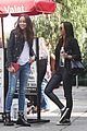 Mad-lunch ashley madekwe cara santana lunch date 17