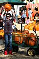 Mason-pumpkins mason cook pumpkin picker 04